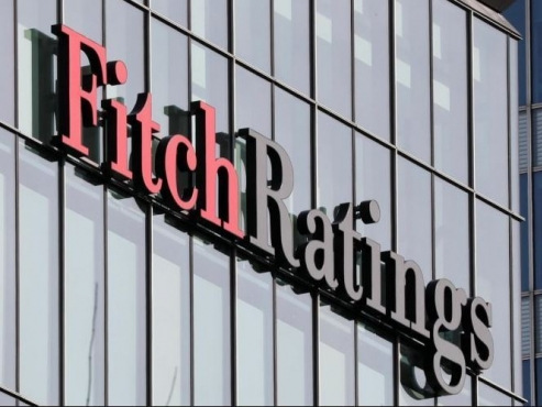 Provisioning, relief measures to support S. Korean banks' performance: Fitch
