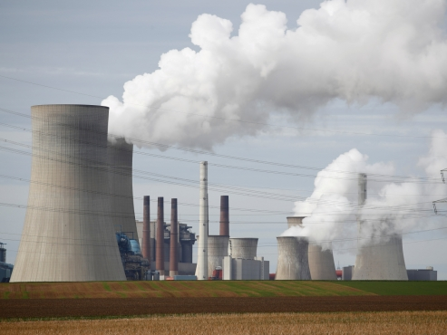 Korean investors' $16.8b coal exposure highlights call for climate action