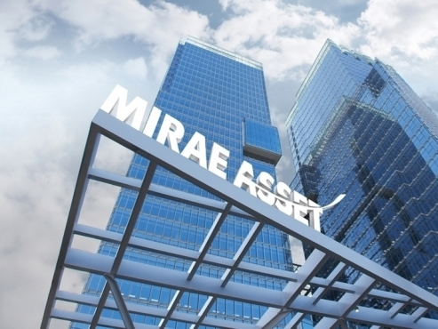 Mirae Asset Daewoo looks to launch in-house ESG committee