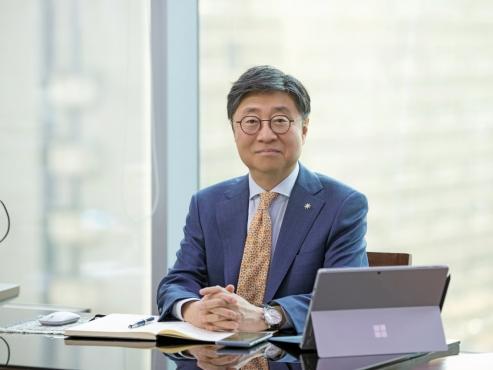 Despite high hurdles, Korea bent on developing drugs