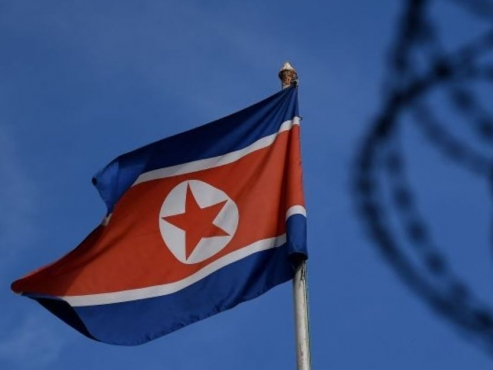 NK could up the ante in time for founder's birthday