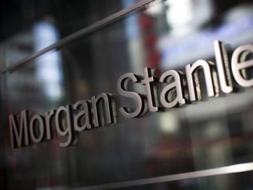 Return of short selling won't trigger correction: Morgan Stanley