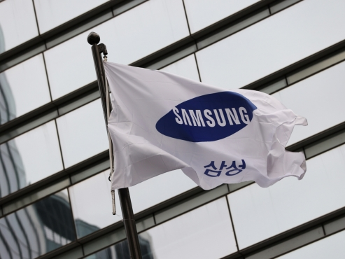 Samsung's Lee family to announce inheritance tax plan next week