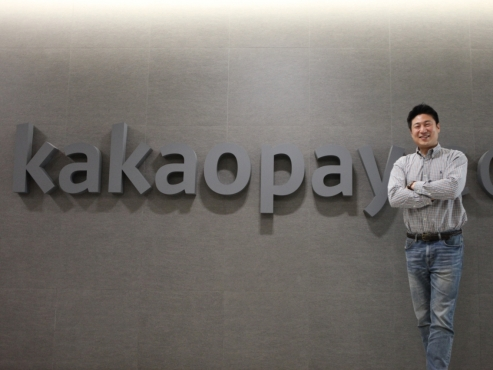 From fractional share trading to insurance - Kakao Pay gears up to go beyond payment services