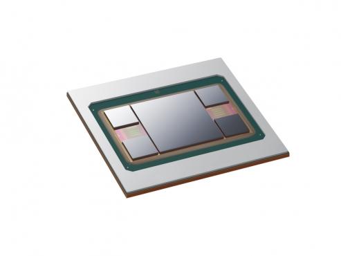 Samsung's foundry biz enhances chip packaging tech