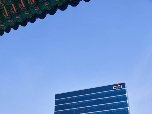 Citibank Korea vows to stay committed to local market