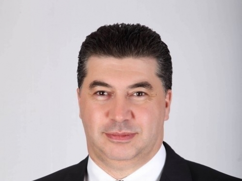 GM Korea denounces exit ban on CEO Kazem