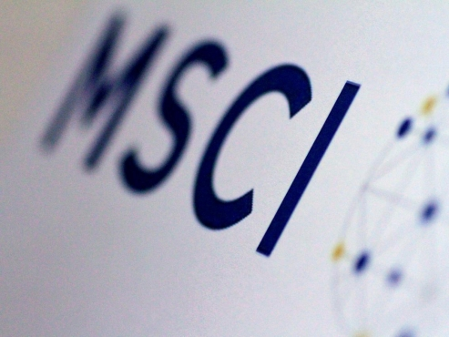 HMM, Hybe, SKC, GC Pharma join MSCI Korea index