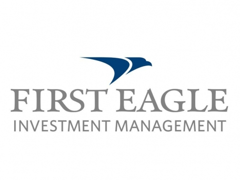 US-based First Eagle cashes in W35b from Namyang Dairy
