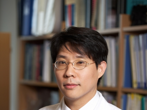 South Korean researchers first to discover cause of rare hearing loss