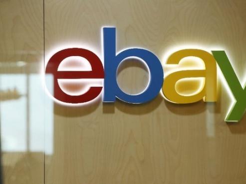 Shinsegae-Naver consortium likely winner of eBay Korea bid