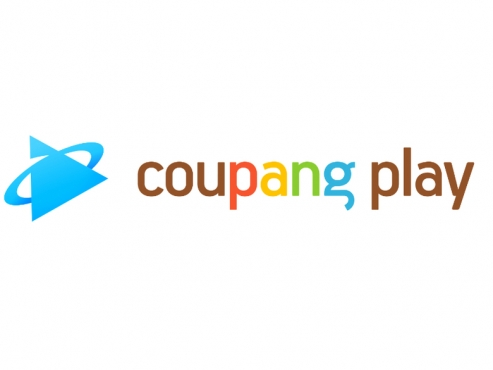 Coupang bets on Olympics to grow streaming service