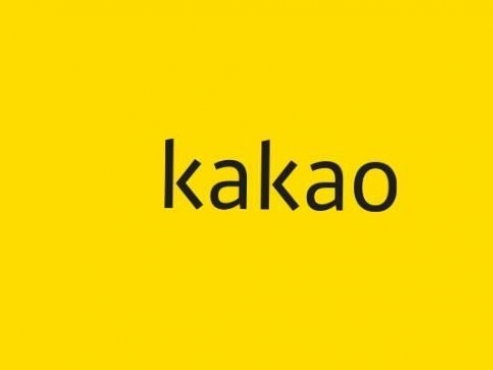 Brokerage houses raise target prices for Kakao on business expansion