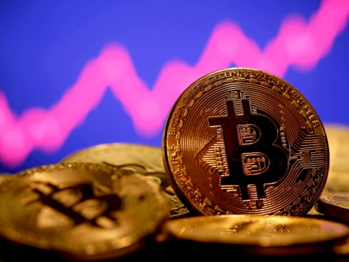 Central bank digital currencies, crypto will coexist: experts