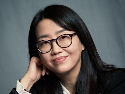 Star screenwriter Kim Eun-hee returns with darkest 'Kingdom' episode