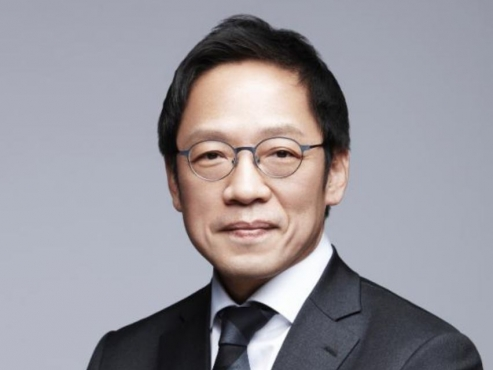 Hyundai Card says it has 'no plan' for IPO