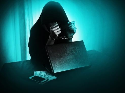 Tighter regulations on digital sex crime take effect