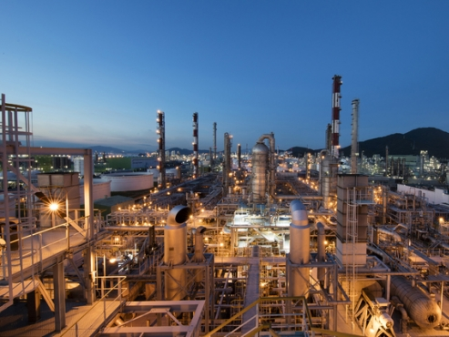 Lotte Chemical to commit W49b to new ESG fund