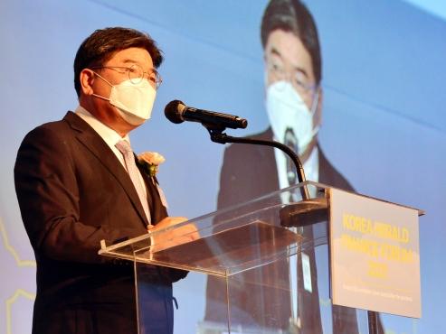 NPS looks to exercise institutional power in Korea's ESG push