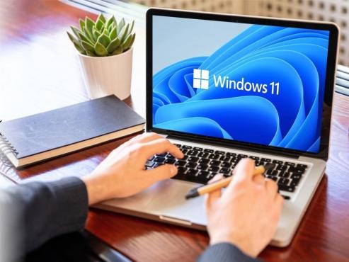 Will Windows 11 revive PC demand in South Korea?