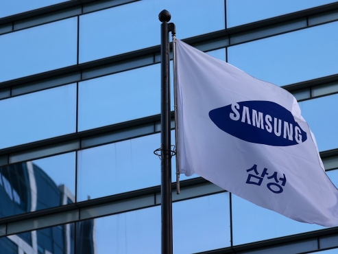 Falling Samsung shares: what it means to S. Korean investors