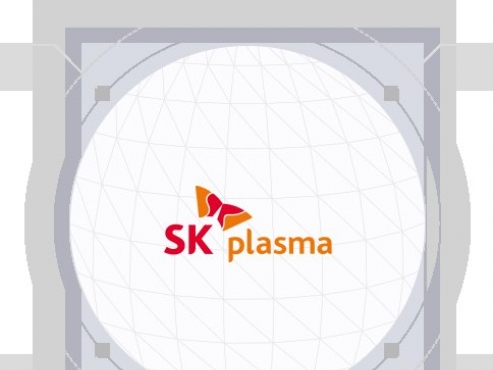 SK Plasma to supply blood products to Singapore