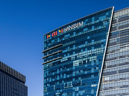IMM inks deal to buy stake in Hanssem for W1.45tr