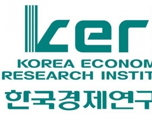 Korea's potential growth rate may hit zero in following decade: report