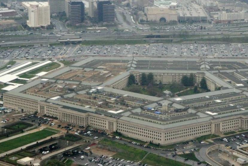 US welcomes S. Korea's troop dispatch to Strait of Hormuz
