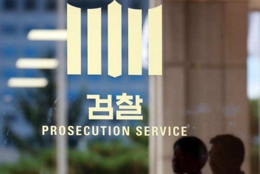 Reshuffle of prosecutors draws backlash