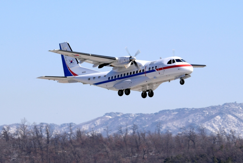 Government jet mobilized for evacuation of Koreans from cruise ship in Japan