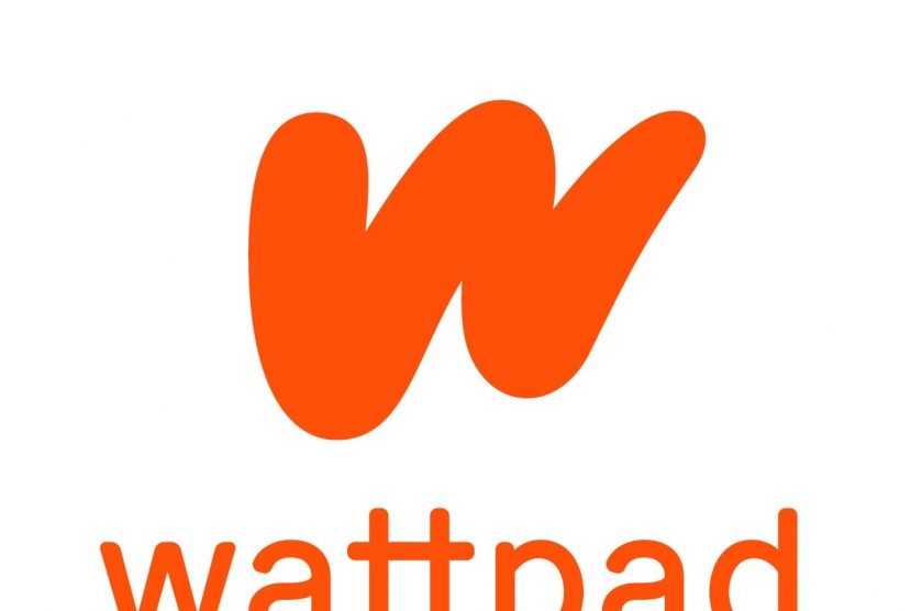 Naver expands storytelling business with Wattpad M&A