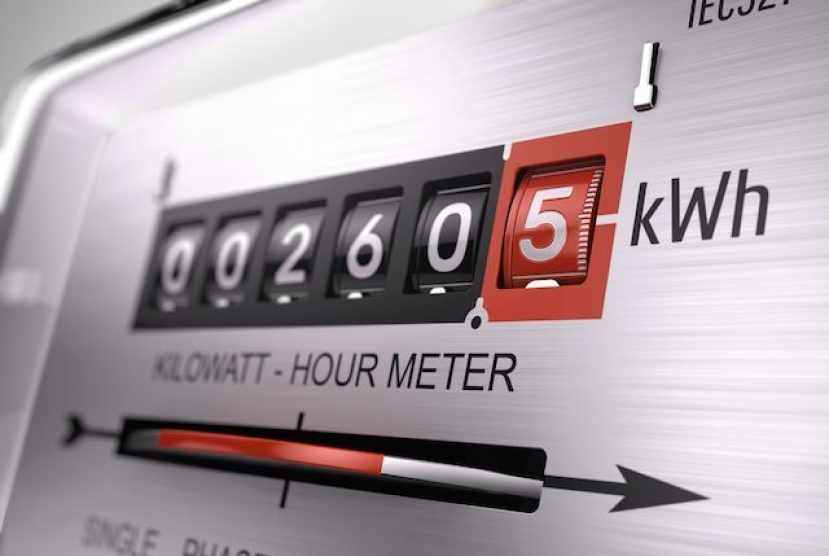 Korea raises electricity price for first time in 8 years