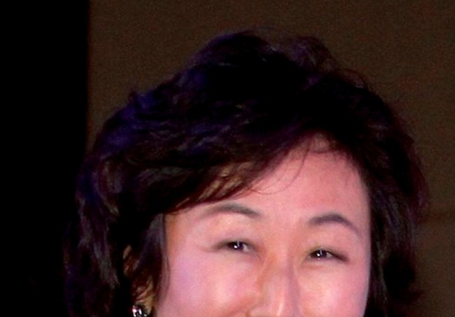 Star's editor-in-chief appointed new ANN chairperson