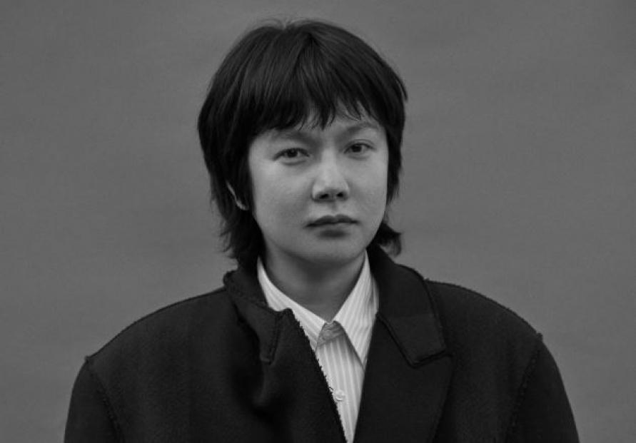 [Herald Interview] Park Seung-gun still pushing the envelope