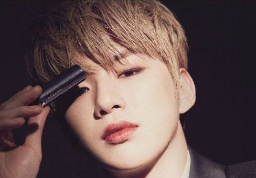 [Weekender] How open is Korea to men's makeup?
