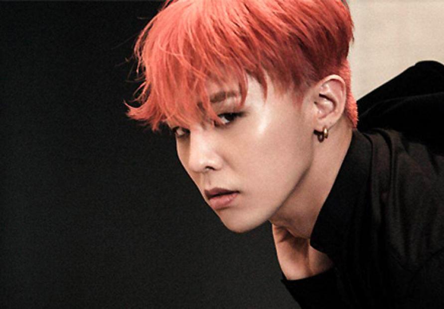 BIGBANG members set to return to show biz amid ongoing scandal