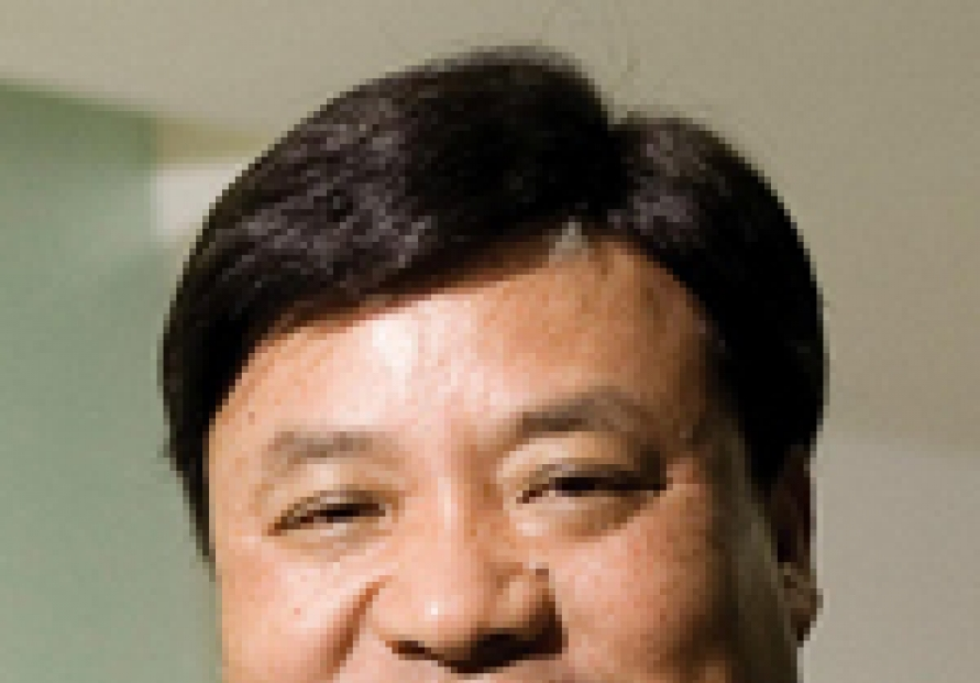Celltrion Chairman Seo appointed Korea National Opera's board director
