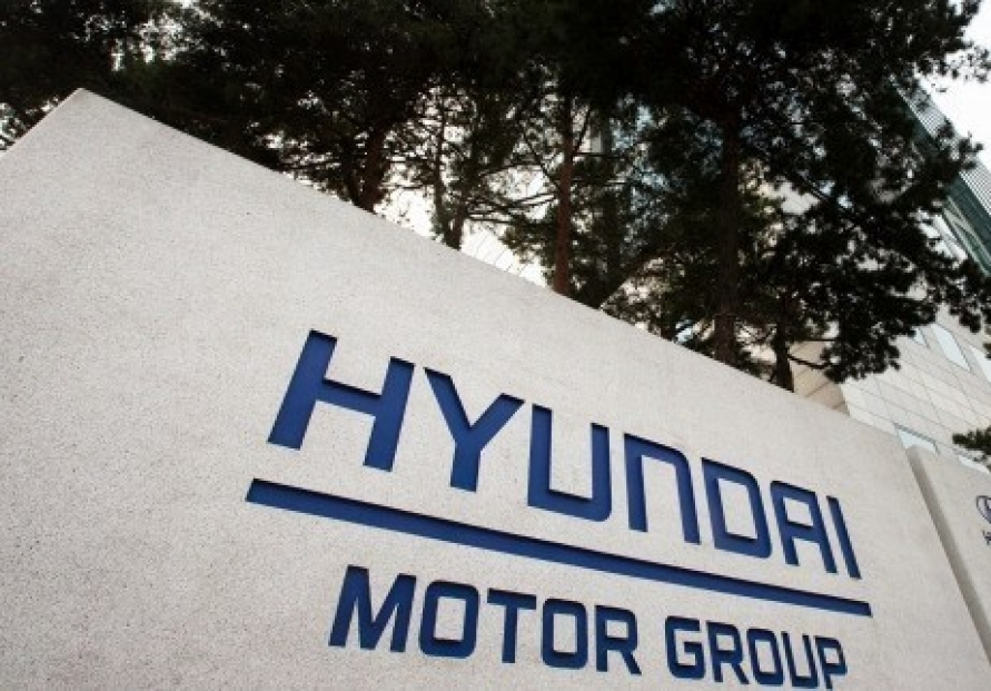 Hyundai, Kia tipped to have logged improved earnings in 2019