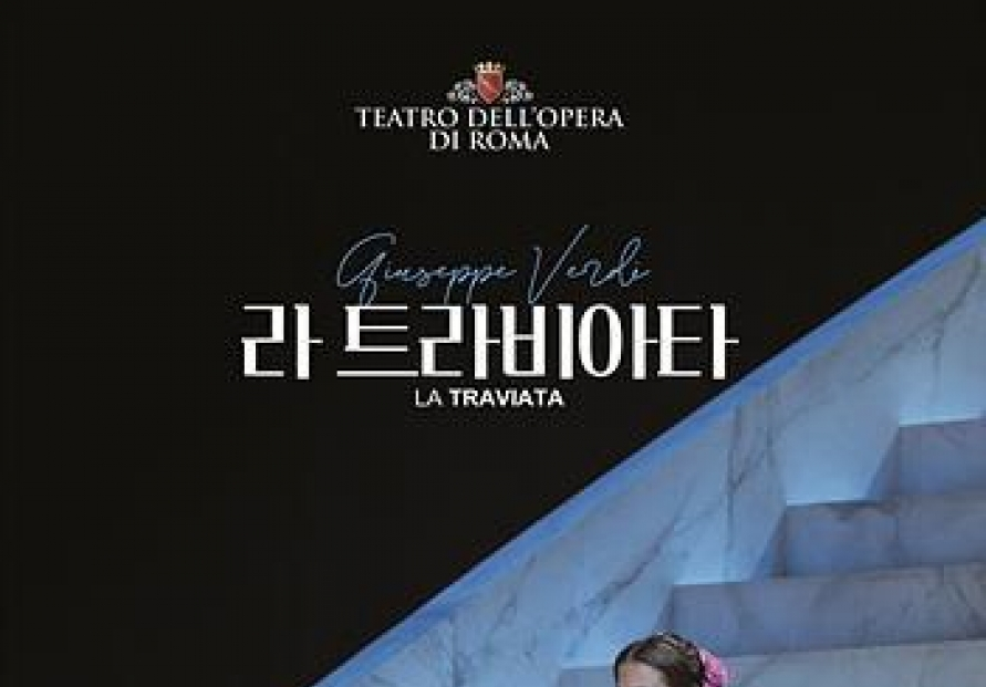 Classic operas on big screen gain popularity