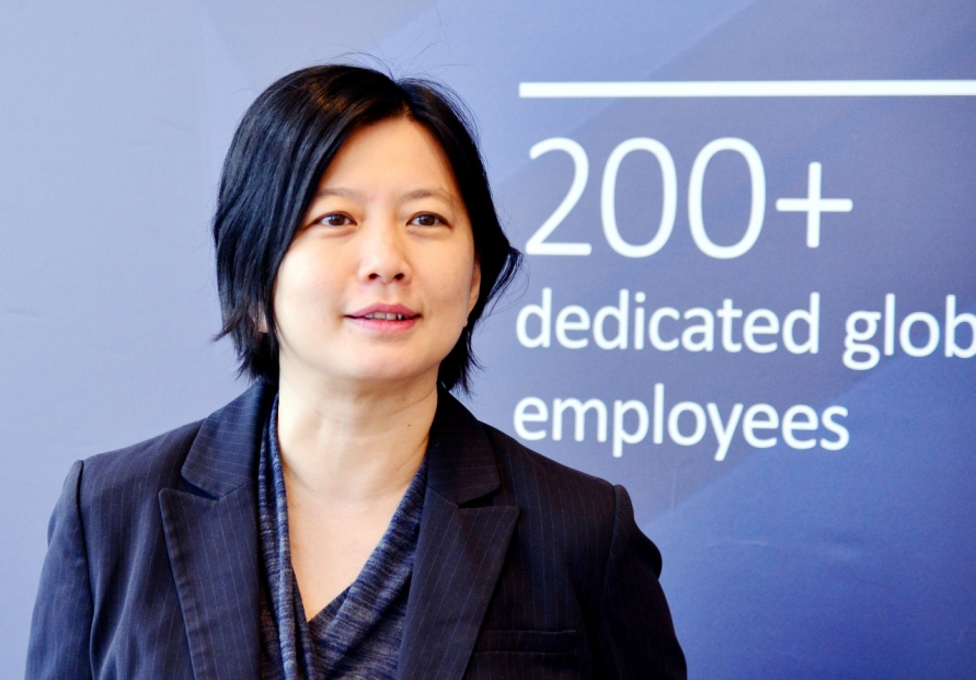 [Herald Interview] As market dynamics evolve, so does Korea's private equity scene