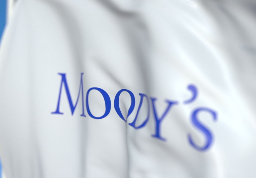 Moody's cuts S. Korea's 2020 growth outlook to 1.9% over virus fallout