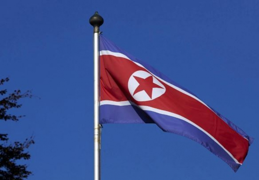 China, Russia supply combined 53,000 tons of refined oil to N. Korea last year