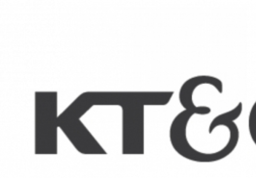 KT&G signs $1.8b deal with UAE consumer giant