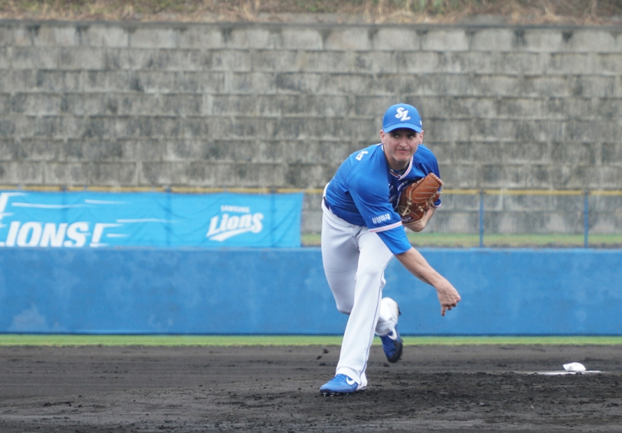Foreign players in S. Korean baseball set to rejoin teams this week