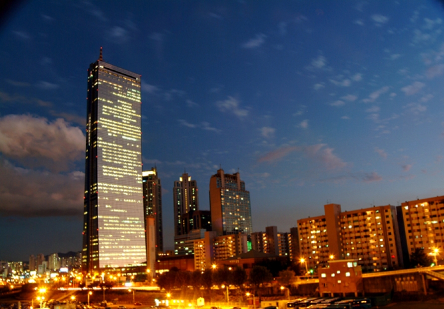 Seoul to turn off lights for 'Earth Hour' campaign