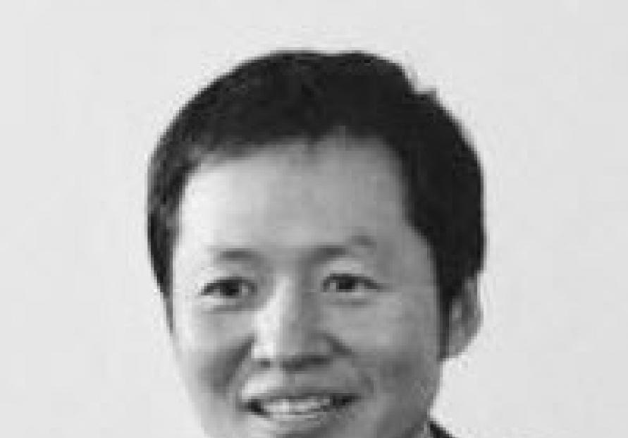 [Management in Korea] Why all shareholders matter (2)