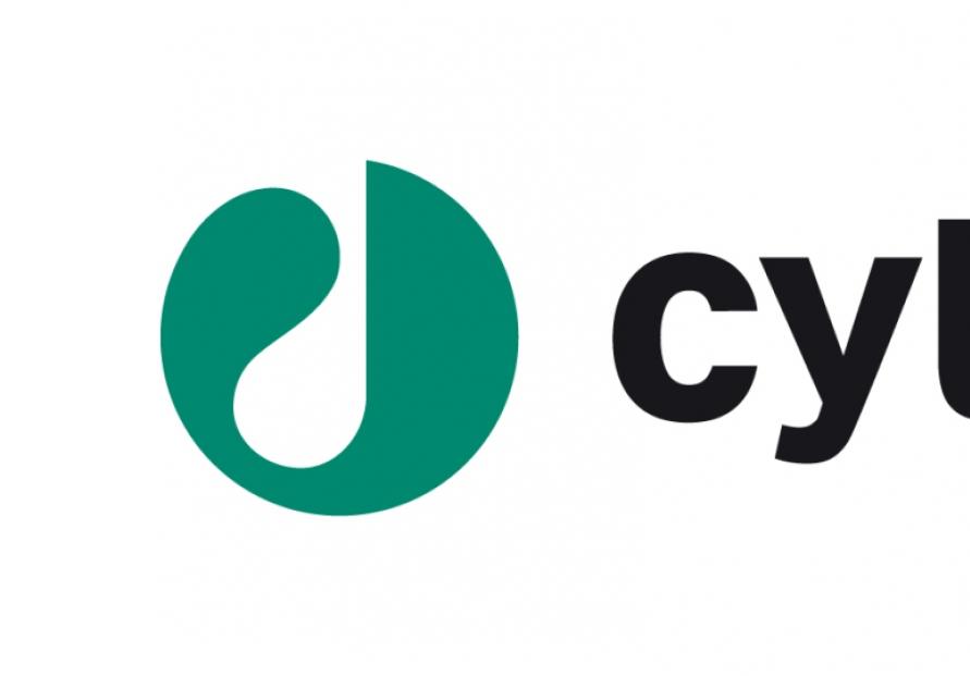 Danaher rebrands GE Healthcare Life Sciences to Cytiva