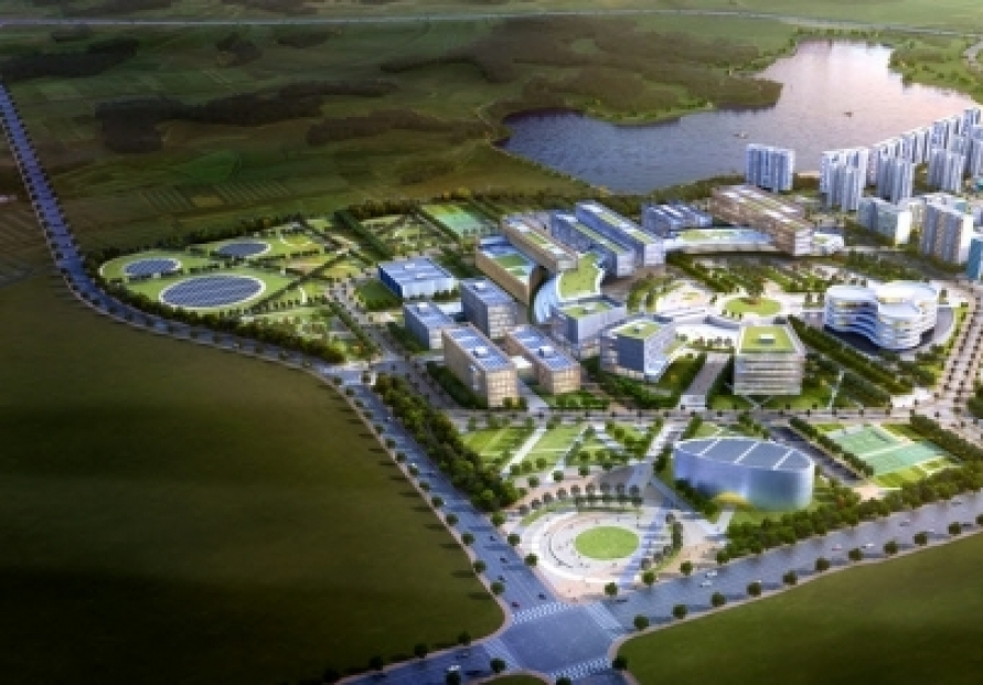 Kepco gets preliminary approval for opening own university