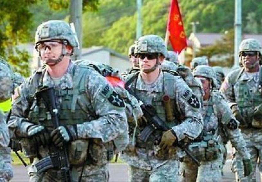 [Newsmaker] US military uses Seoul lab to test troops outside Korea